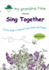 sing together vol 1