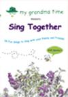 sing together vol 1