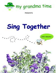 SingTogetherV1CoverFront