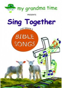 SingTogetherV2CoverFront