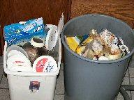 WasteAndRecycleJuly2010Thumb