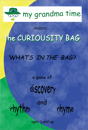 curiositybagDVDcoversmall