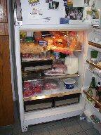 full_refrigerator_thumb