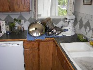 washed_dishes_thumb