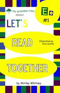 E EE book cover copy