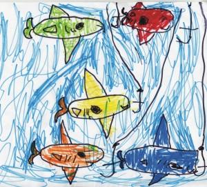 fish elijah 4